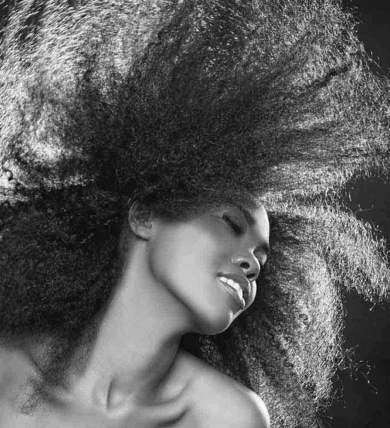 peluqueria-pelo-afro
