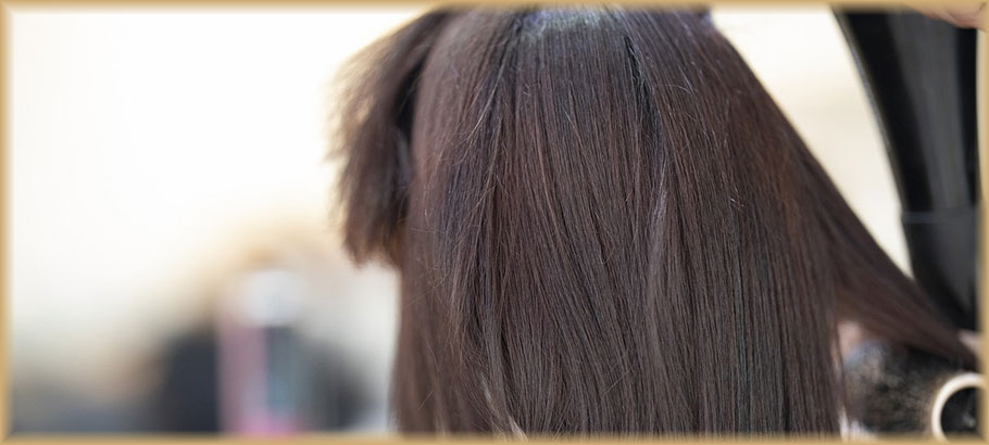 Alisado-pelo-afro