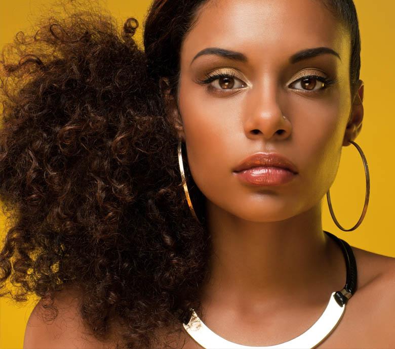 peluqueria-afro-a-domicilio