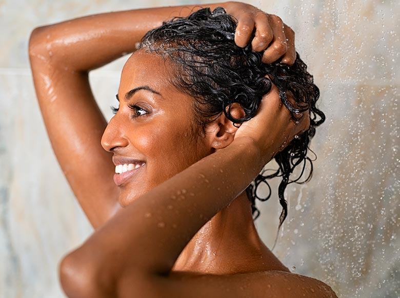 Mejores Productos para el Pelo Afro
