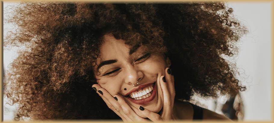 cabello-afro